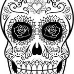 skulls-for-coloring-and-decorating