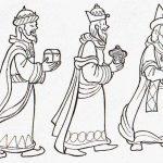 dibujos-de-los-reyes-magos-para-colore